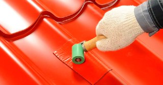 Устранение протечек кровли Чебоксары цена в августа от 5323 руб.